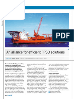 313_951_alliance-efficient-fpso-solutions.pdf