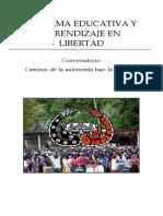 Folleto resistencia y rebeldía (1) UniTierra