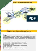 correa_transportadoras.pdf