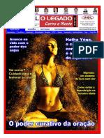 anterior.pdf