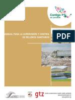 manual-rellenos_2.pdf