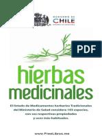 Hierbas medicinales - Chile.pdf