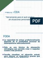 matriz-foda.pdf