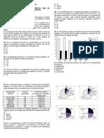 matematicas_2006_2.pdf