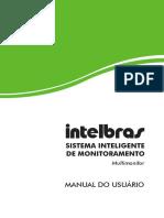 Manual Do Usuário_sim