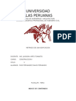 Informe proceso constructivo de una via pucallpa.docx