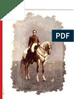 Revista Historia - Campanas de Bolivar