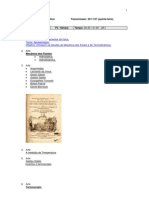 Física - Fundamental - Aula01 Parte03
