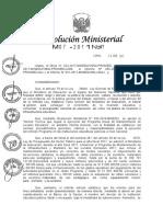 RM N° 071-2017-MINEDU fidelllll.docx