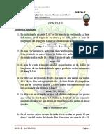 Practica 3 Prefas 2 2015