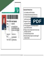 BPJS-CARD0001724564338