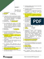 Casos para Ascenso de Nivel 2016 - Resuelto.pdf