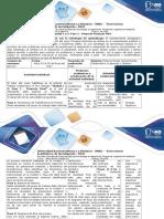 Guía de Actividades y Rúbrica de Evaluación Fase 5 - Proyecto Final_
