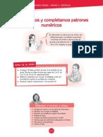2G-U3-MAT-Sesion04.pdf