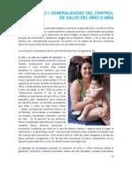 1.-Capitulo 1.- Generalidades_Control_Salud.pdf