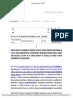 Semanario Judicial de la Federación -- Tesis 2003979.pdf