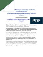 Are Friction Brakes Redundant on Electric Vehicles.pdf
