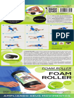 Manual-e-embalagem-foam-roller-brasil.pdf