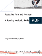 form-footwear-and-footstrike-running-mechanics-ebook-nov20-2-2012.pdf