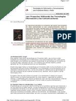 Aprendizaje Por Proyectos y Tic Cap 1 (1)