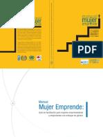 UNDP_SV_MUJER_EMPRENDE.pdf