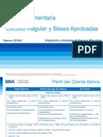 Guía documentaria 2016.v3(1)(4)