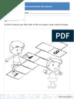 Unidad 1. Reconocimiento del número.pdf