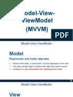 Lecture03-MVVM.pdf