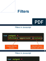 Lecture12-Filters.pdf