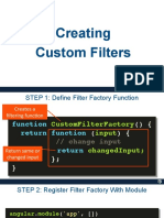 Lecture13-CustomFilters.pdf