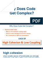 Lecture02-WhyCodeGetsComplex.pdf