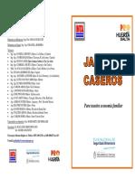 libro jabon artesanal.pdf
