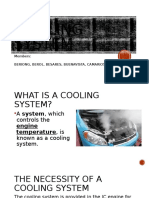 Cooling system.pptx