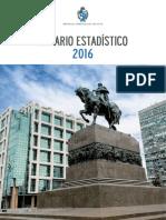 Anuario 2016.pdf