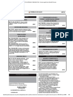 DECRETO SUPREMO N° 004-2013-PCM - Norma Legal Diario Oficial El Peruano-P2