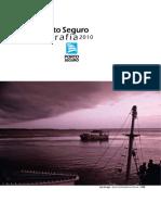 Regulamento Prêmio Porto Seguro Fotografia 2010