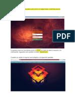 Manual de Usuario Aplicativo Web Para Compraventa