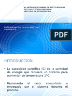 Practica1 150425194608 Conversion Gate01 (1)