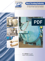 Heat_Treating_Industry.pdf