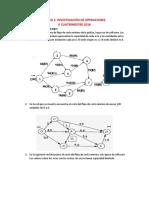 Tarea 1 de Redes y Decisición