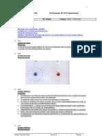 Física - Fundamental - Aula06 Parte02
