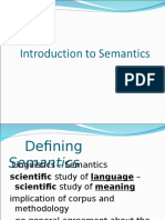 1. INTRODUCTION TO SEMANTICS.ppt