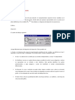 DIAGRAMA-DE-DISPERSIÓN.docx