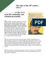 Stalin Part1