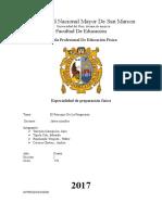 principio de progresión.docx