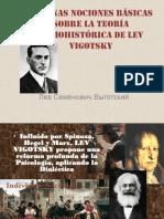 NOCIONES_BASICAS_DE_LEV_VIGOTSKY.pdf