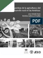 01ContextoSectorialAgricola.pdf