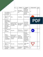 STALL-STD-QB-English.pdf