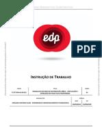 POP Chave Faca Temporária IT.dt.PDN.03.09.021