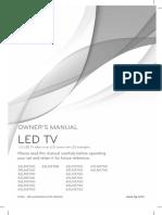 MFL67690902_32LN5700-UH.AUS.pdf